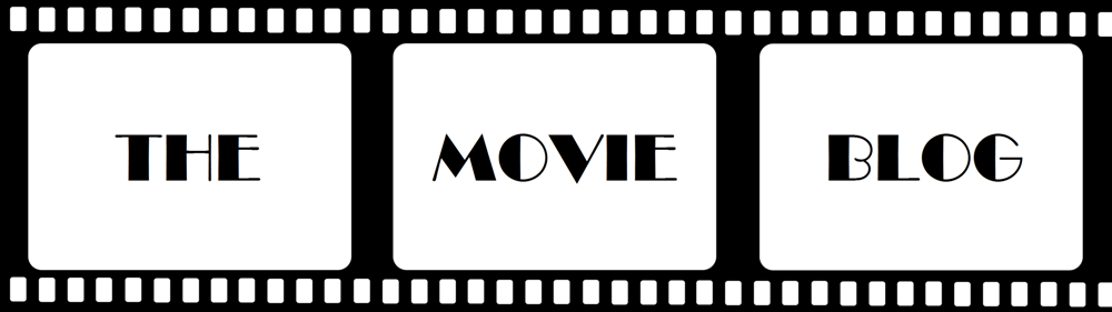 image of the movie blog or film blog on reel