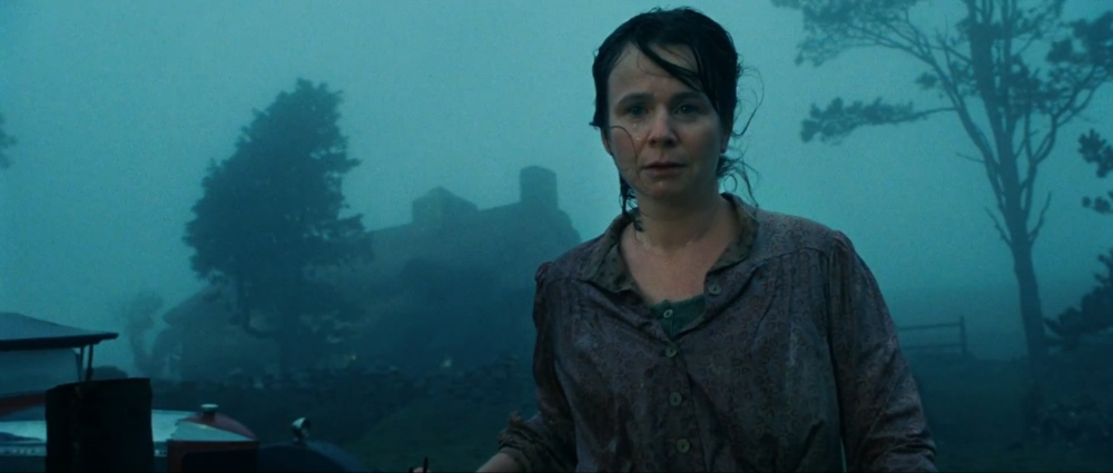 Still of Rose Narracott in War Horse