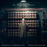 the imitation game movie wallpaper