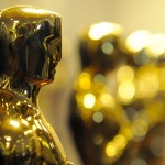 Oscars wallpaper