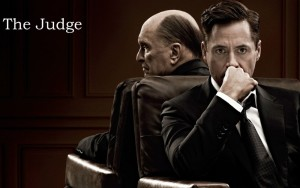 the judge movie wallpaper