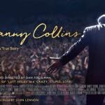 danny collins movie wallpaper