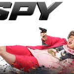 spy movie wallpaper