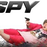 spy movie wallpaper