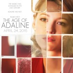 the age of adaline movie wallpaper