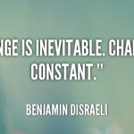 change is inevitable change is constant wallpaper movie reviews and quotes