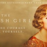 The Danish Girl movie wallpaper