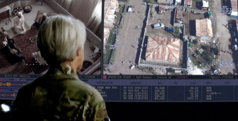 eye in the sky movie still