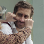 Demolition movie still Jake Gyllenhaal