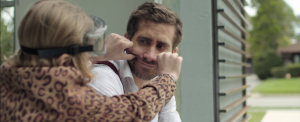 Demolition movie still Jake Gyllenhaal