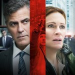 Money monster movie wallpaper