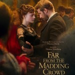 Far from the Madding Crowd