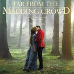 far from the madding crowd movie wallpaper