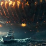 independence day resurgence movie wallpaper independence day 2