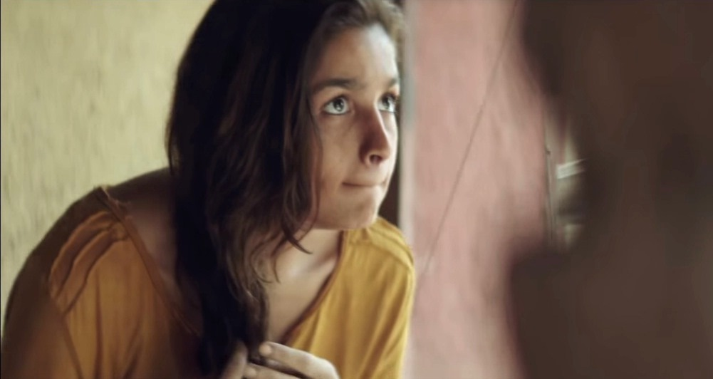 still of alia bhatt in udta punjab movie