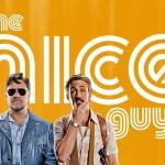 the nice guys movie wallpaper
