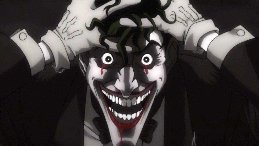 batman-the-killing-joke-movie