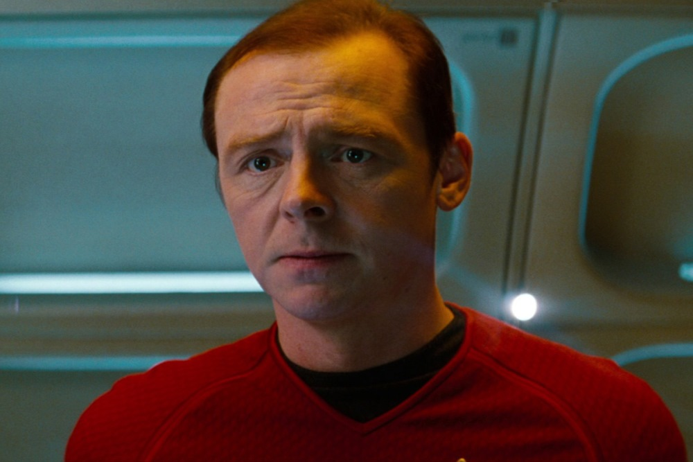 star-trek-scotty