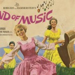 the sound of music movie wallpaper