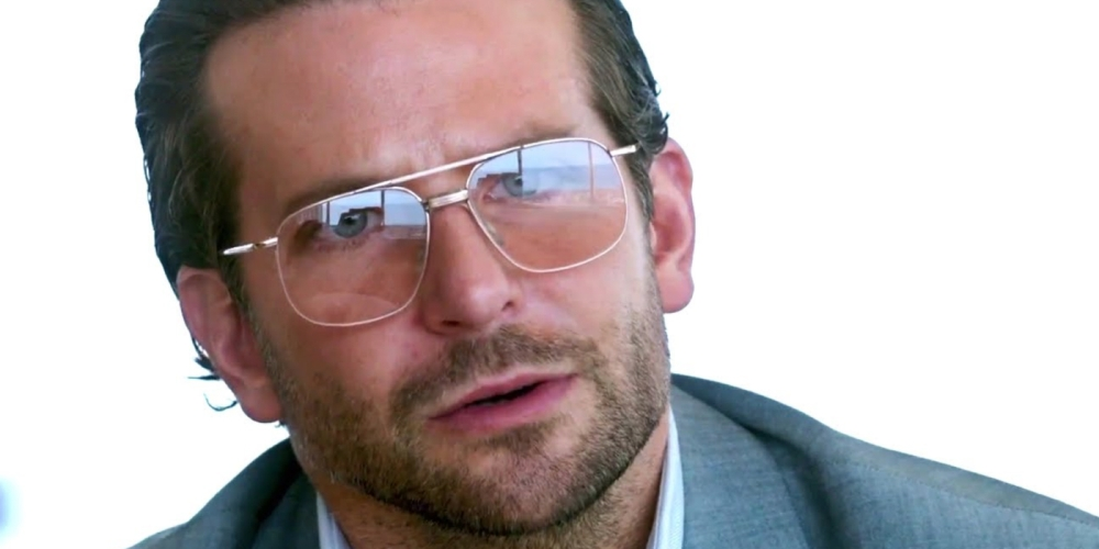 still of bradley cooper as henry girard