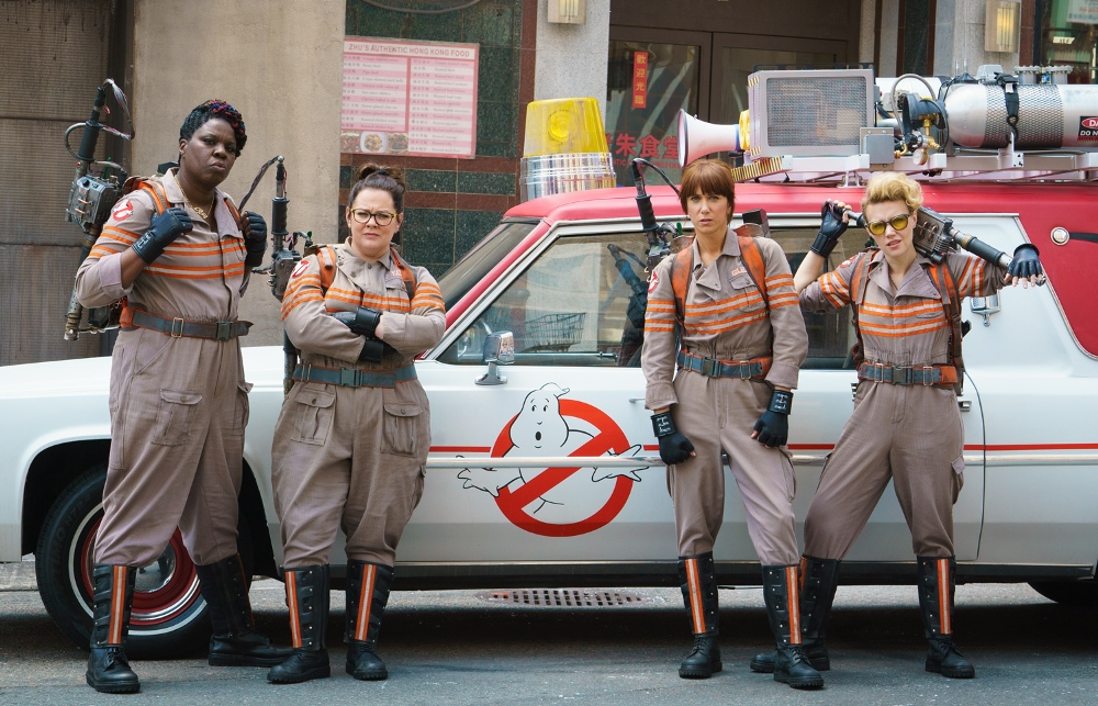 ghostbusters-movie
