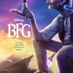 the-bfg-movie-poster