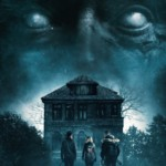 don't breathe movie wallpaper the blind man and house
