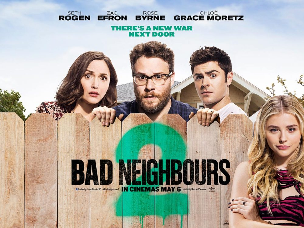 neighbors 2 sorority rising movie