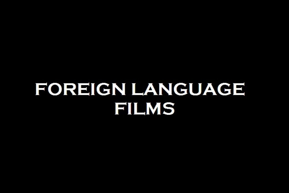 top foreign films wallpaper for foreign language films