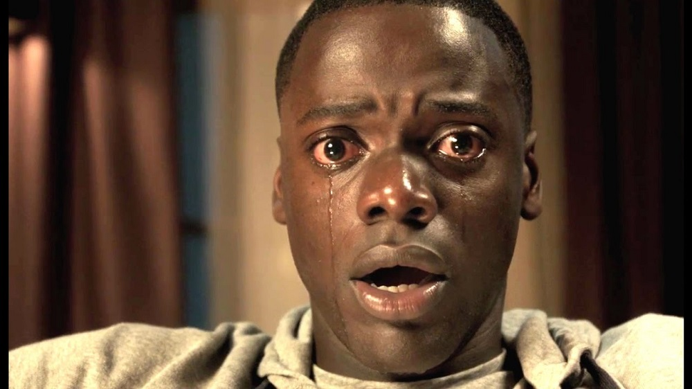 still of daniel kaluuya in get out movie