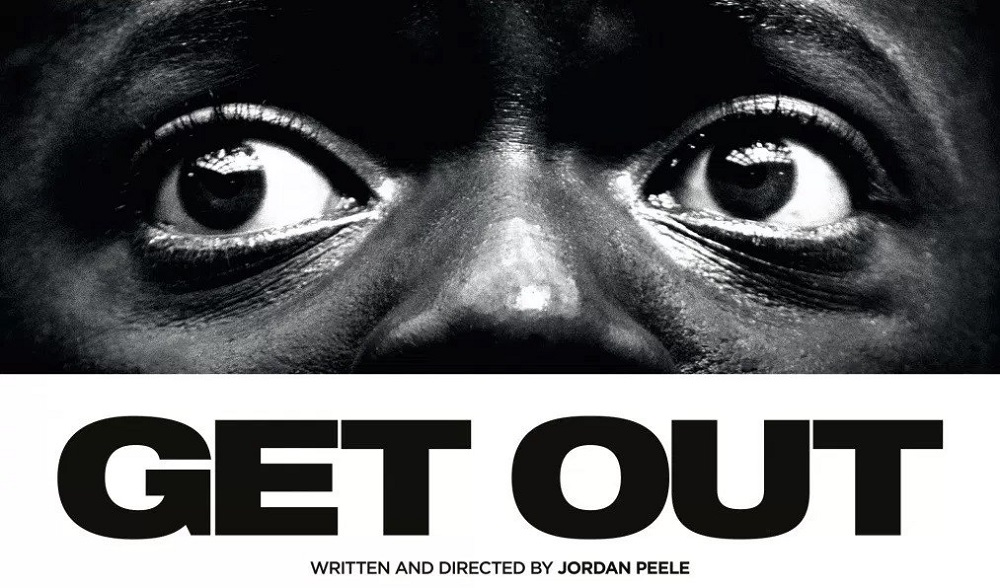 get out movie wallpaper