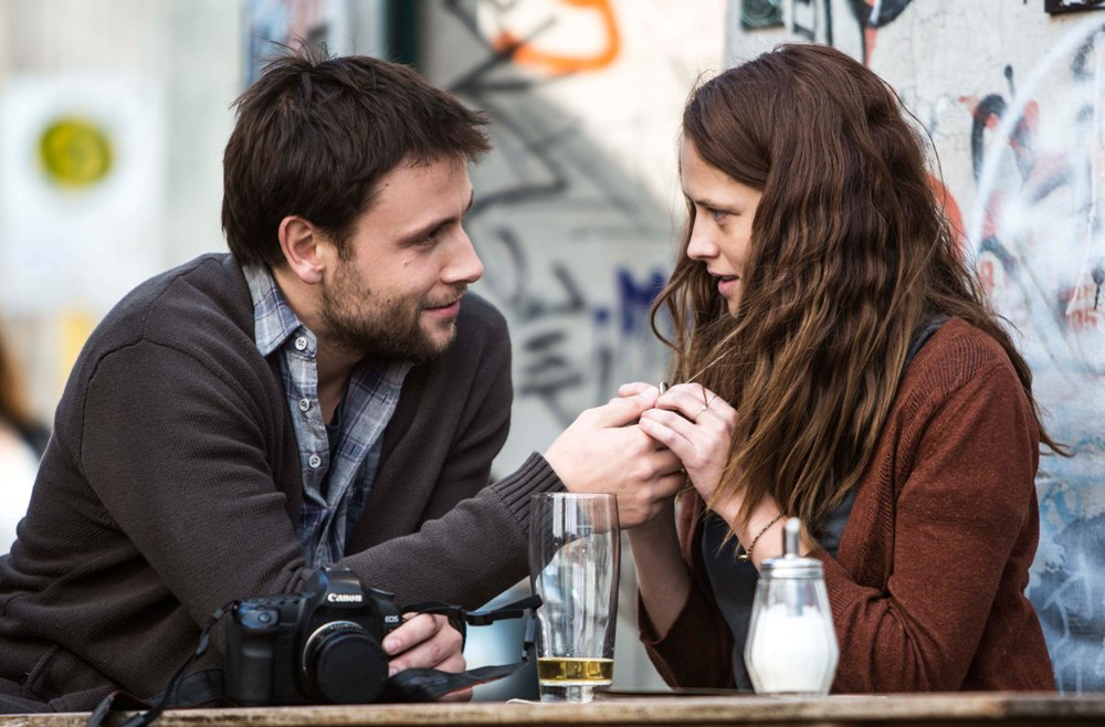 still from Berlin Syndrome movie