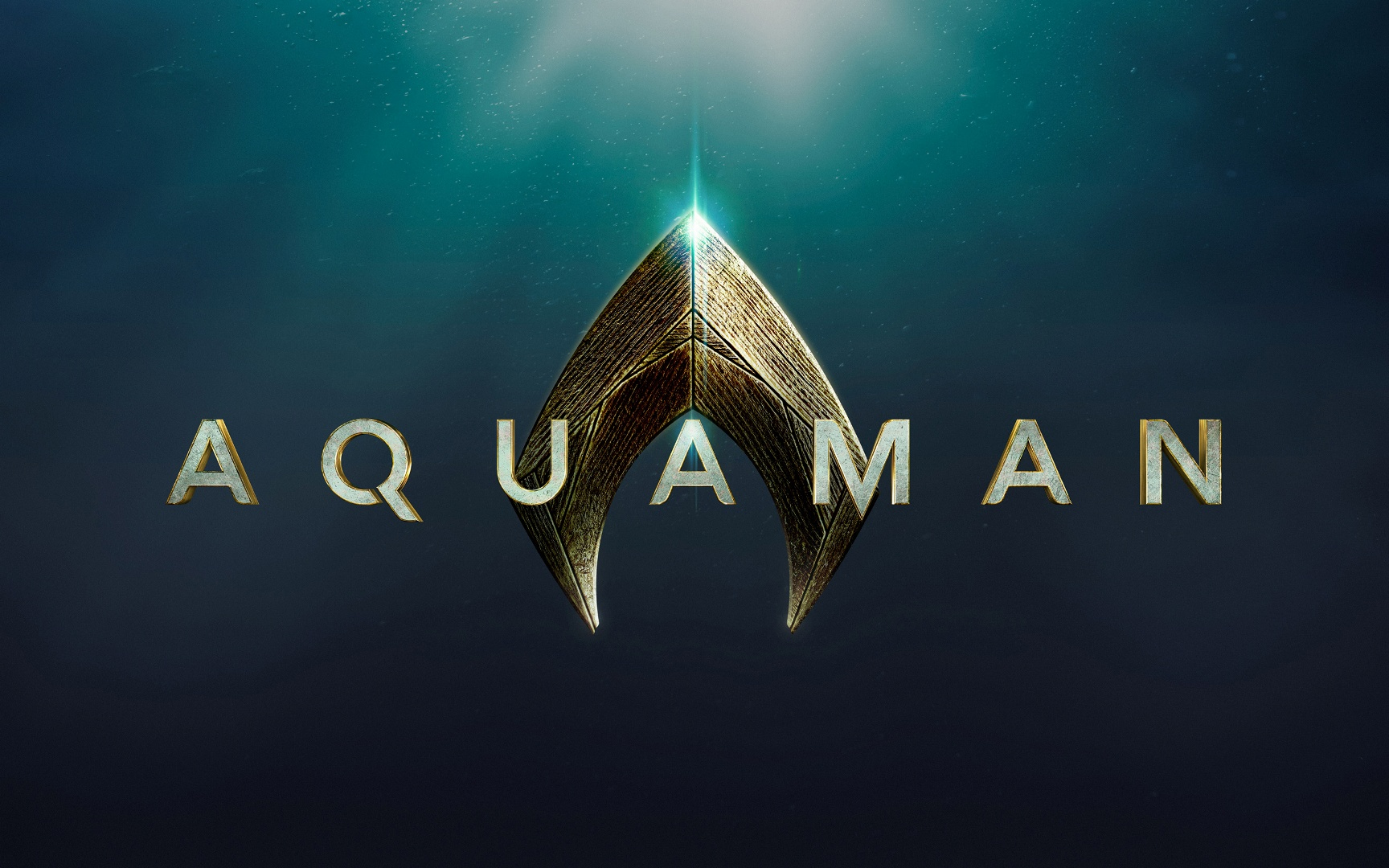 aquaman 2018 movie wallpaper What Movies to Expect in 2018