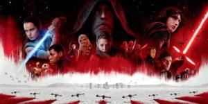 star wars the last jedi movie wallpaper