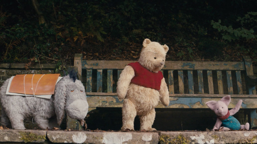 still of pooh piglet and eeyore