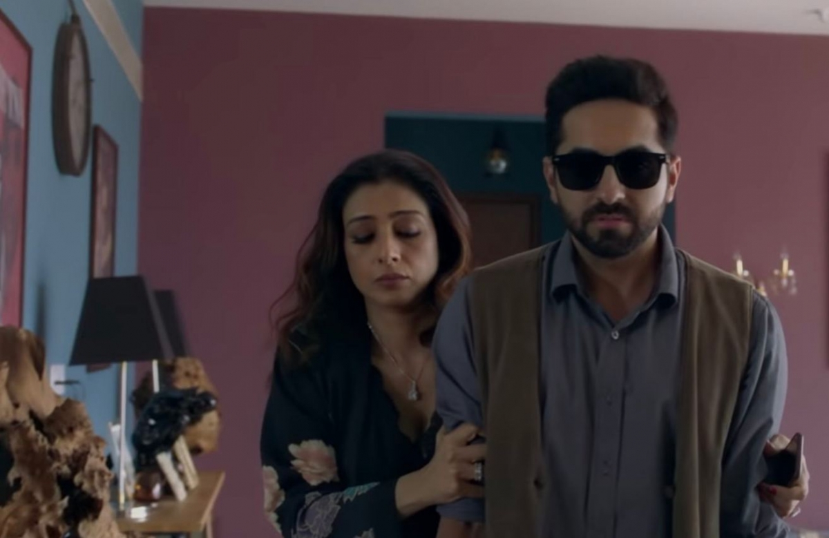 andhadhun movie still