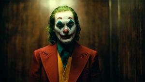 joker movie wallpaper
