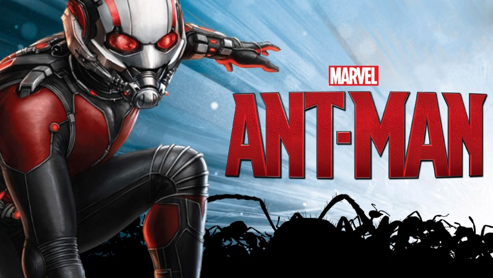 Image result for ant man movie